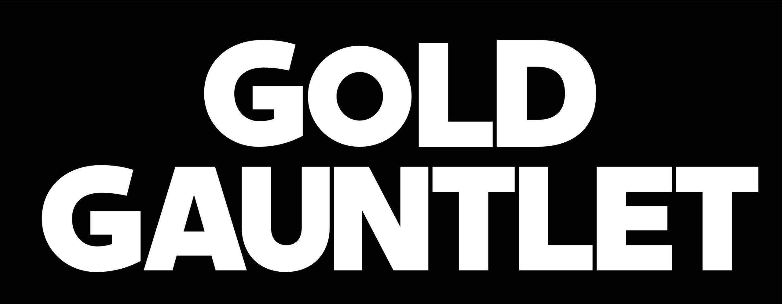 Gold_Gauntlet_Logo-ondrk