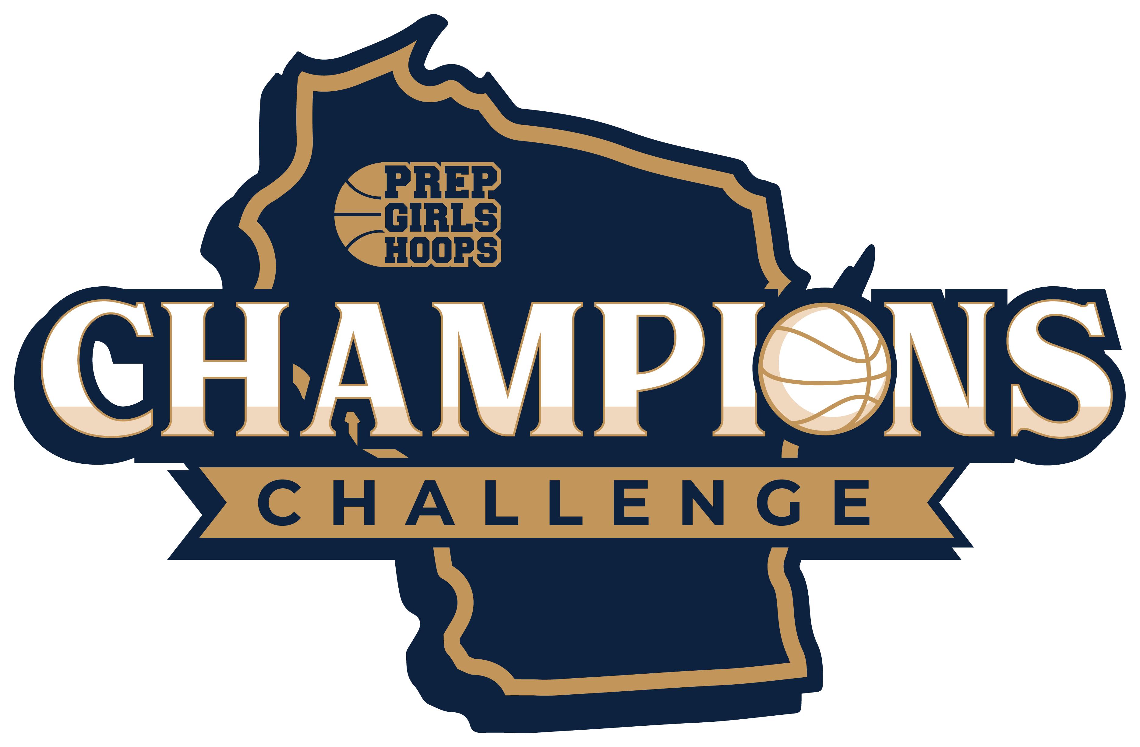 Champions Challenge