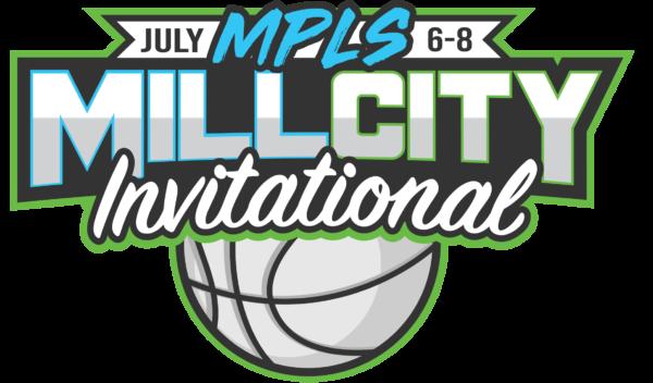 Mill-City-Logo-600x352