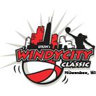 x_x_WindyCityWI