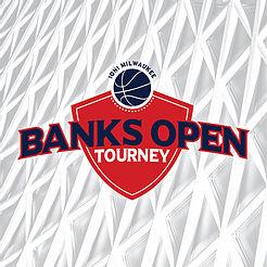 BanksOpen2018_Web